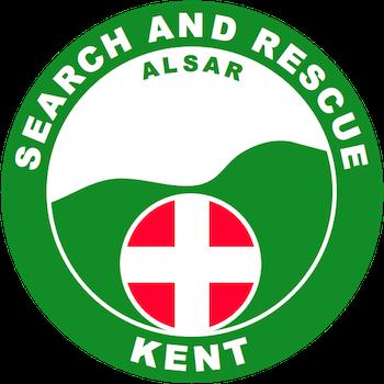 KSAR-Logo-350x350