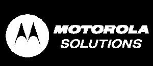 Motorola Walkie Talkie Two Way Radio Logos