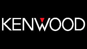 Kenwood Walkie Talkie Two Way Radios