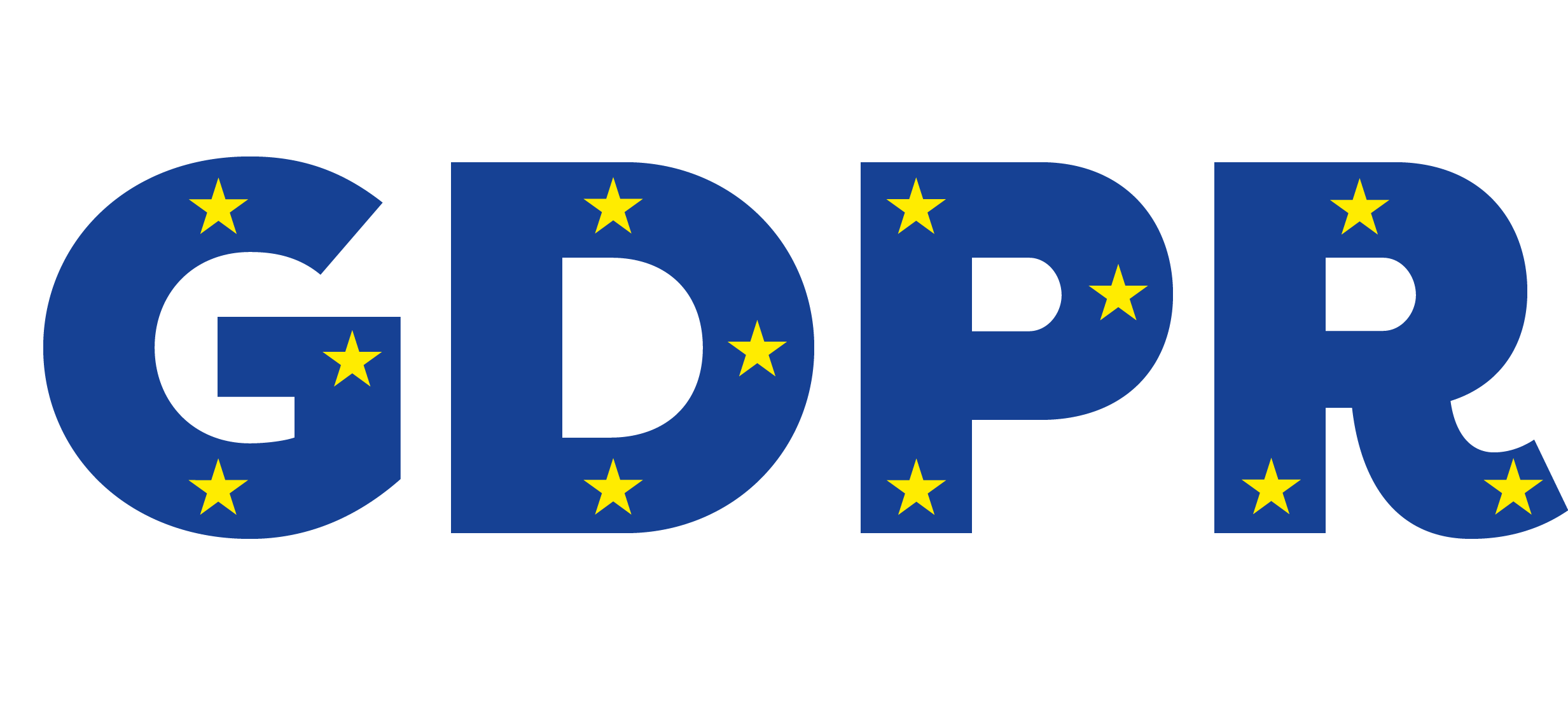 GDPR For Body Worn Cameras