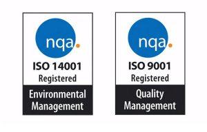 Smye-Rumsby-ISO-Registered