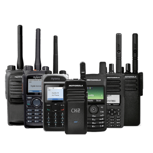 two way radios hire and purchase motorola walkie talkie