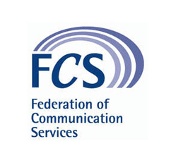 federation-of-communication-services