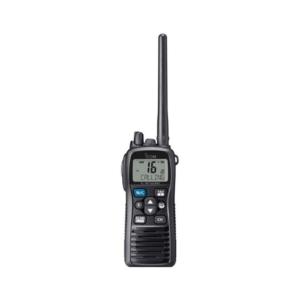 ICOM M73EURO VHF Radio Marine