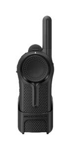Motorola CLR Front
